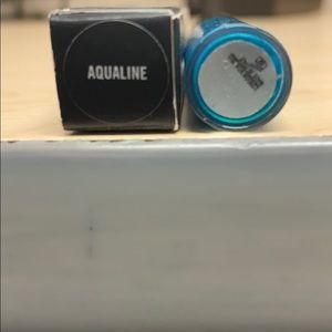 MAC Cosmetics Makeup - MAC Aqualine Liquidlast Eyeliner